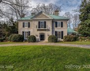 2430 Lemon Tree  Lane, Charlotte image
