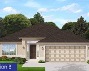 3900 Ne 9th  Avenue, Cape Coral image