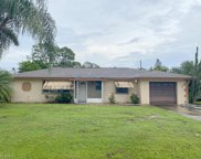 18637 Tampa  Road, Fort Myers image
