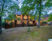 1606 Fairway View Drive, Hoover image