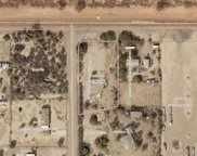 10010 S Stardust  Lane, Mohave Valley image