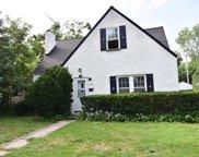 1107 Hazel Avenue, Deerfield image
