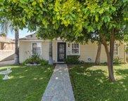 5928     Colfax Avenue, North Hollywood image