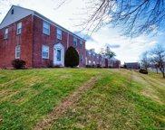1016 Trout Brook  Drive Unit 1016, West Hartford image