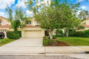 13596     Chesterfield Drive, Moorpark image