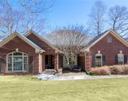 1360 Country Lake Drive SW, Lilburn image