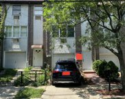 214  Ward Avenue, Staten Island image