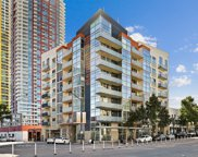 550     15Th St     409, Downtown image