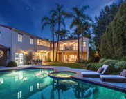 611 N Rexford Drive, Beverly Hills image