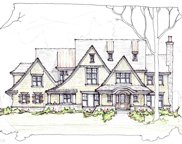 510 E DEEPLANDS LANE LOT# 13, Village Of Grosse Pointe Shores image