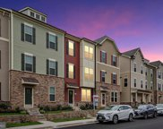 8813 Shady Pines Dr, Frederick image