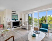 223 Atlantic Avenue Unit #4e, Palm Beach image