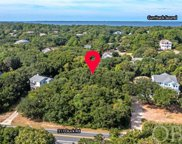 311 Duck Road, Southern Shores image