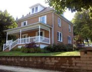 29 Sw 4th Ave, Clearfield image