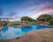 13600 Willow Springs Road, Haslet image