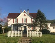 3211 Old Newport Hwy, Sevierville image