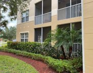 9055 Colby Dr Unit 2201, Fort Myers image