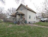 305 W CEDAR STREET, Cedar Rapids image