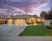 11923 Harvick, Bakersfield image