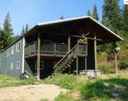 673  Woods Rd, Priest River image