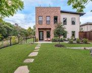 1201 Woodlawn Avenue, Dallas image