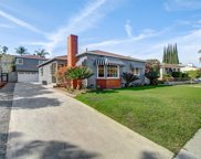 3535     Lime Avenue, Long Beach image