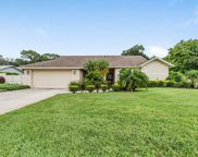 3005 Forest Club Drive, Plant City image