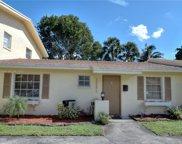 3005 1/2 Nw 68th St Unit #9D, Fort Lauderdale image