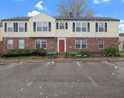 45 Woodlake  Court Unit #G, Lake St Louis image