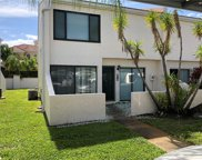 8710 Cove Court, Tampa image