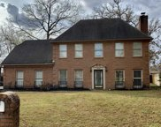 6635 S Kirby Oaks, Memphis image