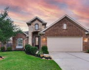 13026 Thorn Valley Court, Tomball image