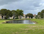 1010 Country Club Dr Unit 102, Margate image