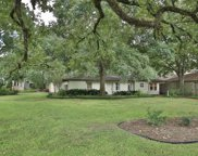 1103 Du Barry Lane, Houston image