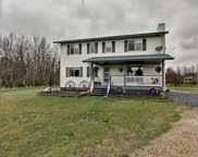 194 - 53310 Rge Rd 221, Rural Strathcona County image