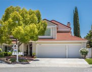 24240 Bella Court, Newhall image