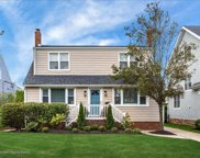 107 Seaside Place, Sea Girt image