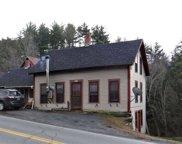 156 Route 25, Piermont image