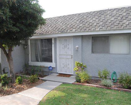 213   N Tustin Avenue   D, Anaheim Hills