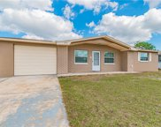 5551 Saren Drive, New Port Richey image