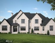 1895 Traditions Circle, Brentwood image