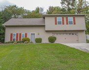 11313 Snyder Rd, Knoxville image