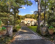 635 Cheese Spring  Road, New Canaan image