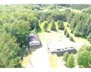 49371 County Road 134, Talmoon image