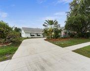 2449 SE Drayton Road, Port Saint Lucie image