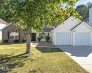 11718 Registry Blvd, Hampton image