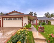 2551 Gayle Place, Simi Valley image