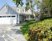 11615     Terryhill Place, Brentwood image