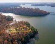 2302 Boy Scout Camp Rd, Gainesville image