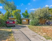 3709  Centinella Drive, North Highlands image